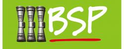 bank-south-pacific-bsp-vector-logo