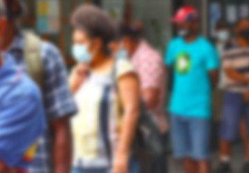Unemployment Assistance banner