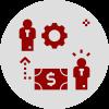 homepage-employer-reg